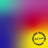 God Is Trying (Karizma Remix) von House Gospel Choir