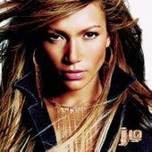 J.Lo de Jennifer Lopez