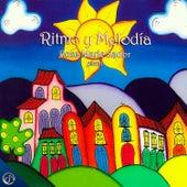 Ritmo y Melodía by Rose Marie Sader