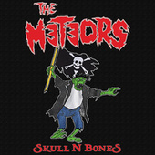 Skull n Bones de The Meteors