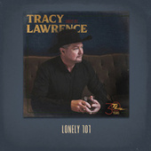 Lonely 101 de Tracy Lawrence