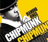 Diamond Rings by Chipmunk