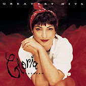Greatest Hits de Gloria Estefan