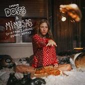 Doses & Mimosas (Vintage Culture & Zerky Remix) (Radio Edit) de Vintage Culture