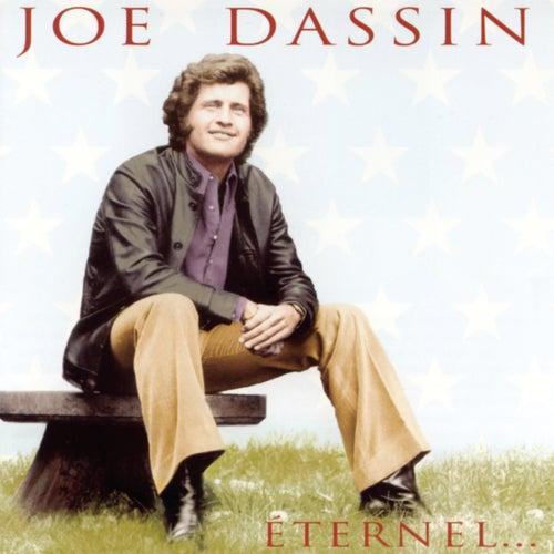 Joe Dassin Éternel... de Joe Dassin