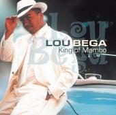 King of Mambo von Lou Bega