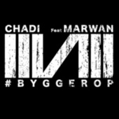 BYGGEROP de Chadi