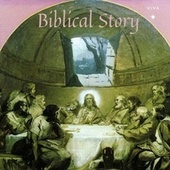 Biblical Story von Viva
