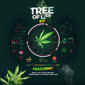 Tree of Life EP by Various Artists