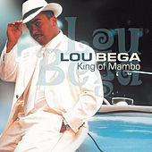 King of Mambo by Lou Bega