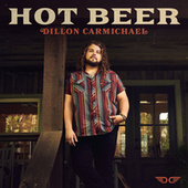 Hot Beer by Dillon Carmichael