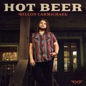 Hot Beer de Dillon Carmichael
