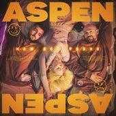 нам всё равно by Aspen