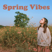 Spring Vibes de Various Artists