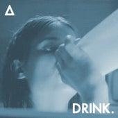 DRINK. von Bastille