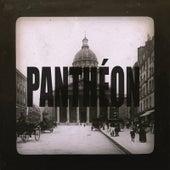Panthéon von Sandro