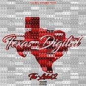 The Label 2 by Texas Digital