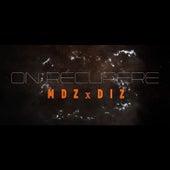 On récupère by MDZ (Southern Hip-Hop)