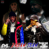 Dream Team by Cml