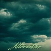 Altercation de 20/20 DaVision
