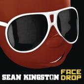 Face Drop von Sean Kingston