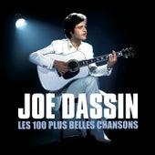 Les 100 Plus Belles Chansons De Joe Dassin de Joe Dassin