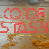 Color Stash by Love