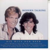 Nur das Beste: Die Hits der 80er von Modern Talking
