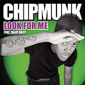 Look For Me by Chipmunk