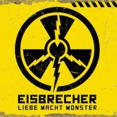 Liebe Macht Monster by Eisbrecher