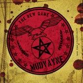 The New Game de Mudvayne