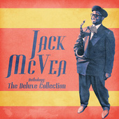 Anthology: The Deluxe Collection (Remastered) von Jack McVea