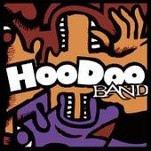 HooDoo Band by HooDoo Band