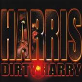 Dirty Harry (Extended Version) von Harris