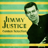 Golden Selection (Remastered) de Jimmy Justice