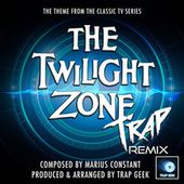 The Twilight Zone Main Theme (From