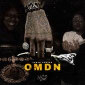 OMDN by Fresh Porter