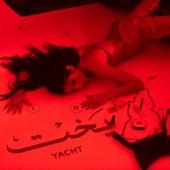 Yacht by Abir