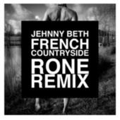 French Countryside (Rone Remix) by Jehnny Beth