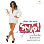 Snip (Original Motion Picture Soundtrack) de Ashutosh Pathak