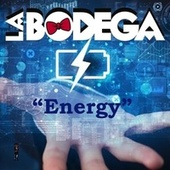 Energy by Bodega