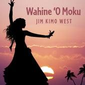 Wahine 'O Moku by Jim