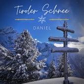 Tiroler Schnee de Daniel