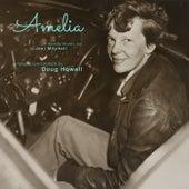 Amelia by Doug Howell