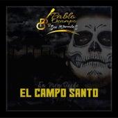 En Vivo: Desde el Campo Santo (En Vivo) by Pablo Ocampo y Sus Aferrados