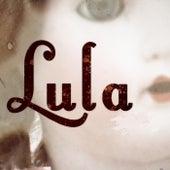 Lula von Ralf Jordan