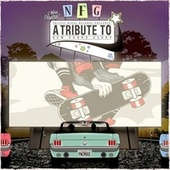 A Tribute to New Found Glory von Various Artists