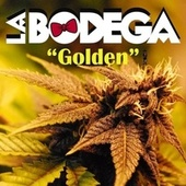 Golden by Bodega