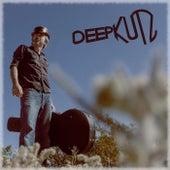 Deep Kutz by Rhy