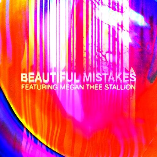 Beautiful Mistakes (feat. Megan Thee Stallion) by Maroon 5